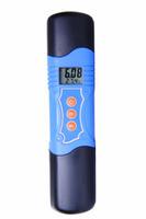KL-099筆式防水型pH/ORP和溫度三合一測試儀