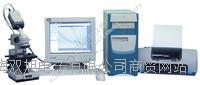 YG002C纖維細度分析儀 YG002C
