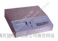 Y147-Ⅲ型棉纖維偏光成熟度儀 Y147-Ⅲ