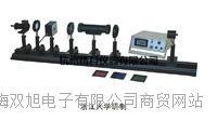 FB760-7型 偏振光旋光实验仪 FB760-7