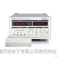 YF2810B LCR数字电桥 YF2810B