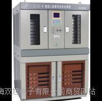 ELEC-D整流 二极管恒流老化系统 ELEC-D