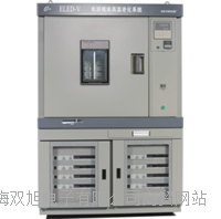 ELED-V系列 电源模块高温老化系统 ELED-V