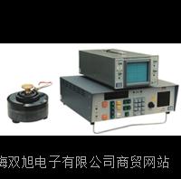 4501L颗粒碰撞 噪声检测仪 4501L