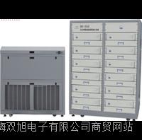 DZ-350大功率 微波晶体管老化系统 DZ-350