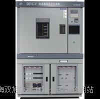 DEVC-V 电容器高温老化系统 DEVC-V
