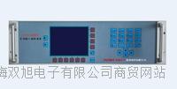 DH3001多功能三相标准表 DH3001