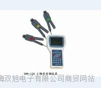 DH3001C单相电能表现场校验仪 DH3001C