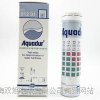 91201水硬度试纸 91201
