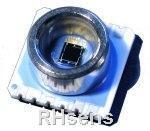 潜水设备用压力传感器MS5535