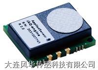 空气质量传感器 iAQ-engine iAQ-engine