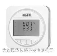 数字温湿度变送器 / 温湿度传感器 HTD5800