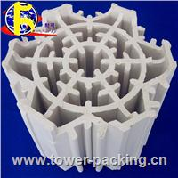 Light Ceramic Packing