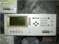 回收/收购NI-GPIB卡USB-GPIB-HS卡GPIB-USB-HS GPIB卡
