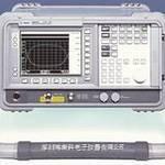 供应HP8970B+HP346A HP8970B 噪声分析仪 HP8970B