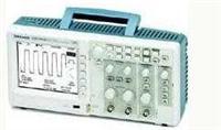 采样率1 GS/s泰克TDS1001示波器 TDS1001B