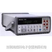3G双通道Agilent 53132A频率计  53132A