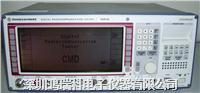 畅销!!CMD60 二手CMD60 R/S CMD60 租/售CMD60二手综合测试仪/1台 CMD60