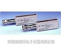 E9326A,回收E9326A,E9326A功率传感器 E9326A