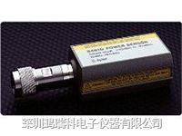 8481D,回收8481D,8481D功率传感器 8481D