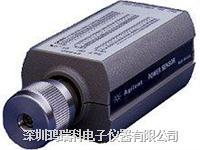 8485D,回收8485D,8485D功率传感器 8485D