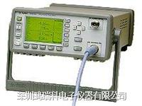 E4416A,回收E4416A,E4416A功率计 E4416A