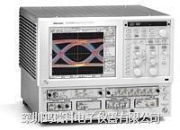二手回收DSA8200,泰克DSA8200光示波器 DSA8200