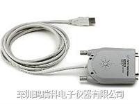 出售/回收82357B,安捷伦82357B,USB GPIB卡 82357B