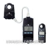 二手CL-200A色温照度计,美能达CL-200A CL-200A