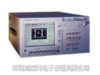 供应/回收安捷伦N4906B,N4906B误码测试仪 N4906B