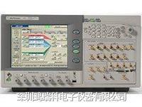 N4903b 误码仪 N4903b
