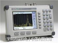 S331D 原装现货 S331D天馈线测试仪 S331D