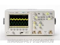 DSO5032A数字示波器DSO5032A特价出售 DSO5032A