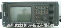 专业出售VM700T/VM700A视频音频分析仪 vm700t