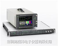 专业租售WVR7120/WVR7020/WVR6020波形监测仪 WVR7120