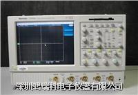 专业出售VM5000,VM5000HD视频测量系统  VM5000
