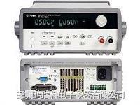供应Agilent E3643A,E3643A直流电源 E3643A