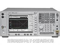 清仓甩E4440A安捷伦E4440A频谱分析仪 E4440A