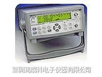 特价出售HP53150A安捷伦53150A微波频率计 HP53150A