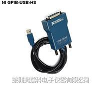 批发NI GPIB-USB-HS卡 GPIB-USB-HS