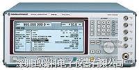 新年促销SME06,R&S SME06 6G信号发生器 SME06