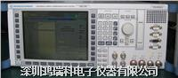 出售/回收R&S CMU200-CMU200无线通信测试仪 CMU200