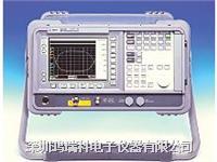 供应N8973A/二手Agilent N8973A噪声仪 N8973A