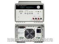 全新原装Agilent E3649A直流电源特卖 E3649A