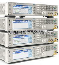 Agilent N5182B N5182B矢量信号发生器 N5182B
