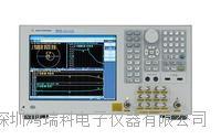 E5072A回收二手仪器 E5072A
