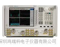 N5247A-网络分析仪N5247A N5247A