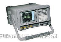 二手E7405A收购EMC频谱分析仪回收Agilent E7405A深圳回收