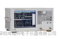网络分析仪_二手E5061B E5061B