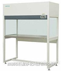 深圳洁净工作台 JXN02090